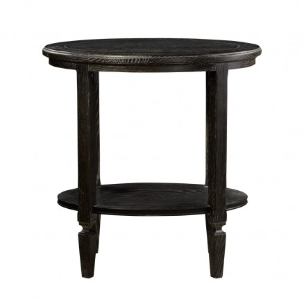 Стол Webster Side Table