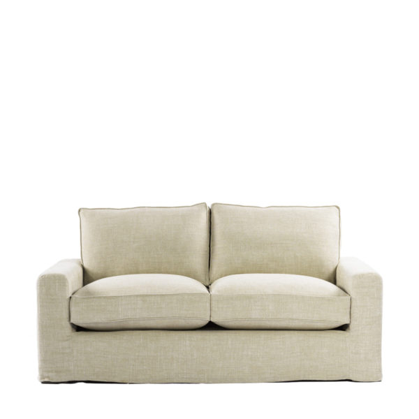 "Диван 70"" MONS UPHOLSTERED SOFA-0"