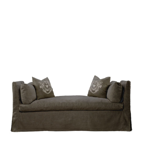 Кушетка WALTEROM DAYBED-0