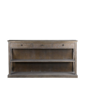 Консоль FRENCH CASEMENT CONSOLE-0
