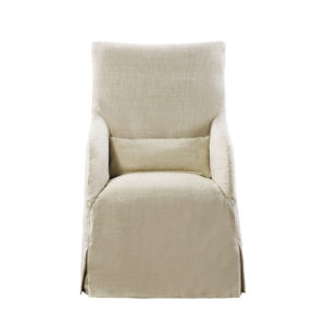 Стул FLANDIA ARM CHAIR-0