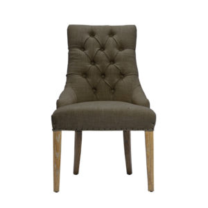 Стул ALBERT ARM CHAIR-0