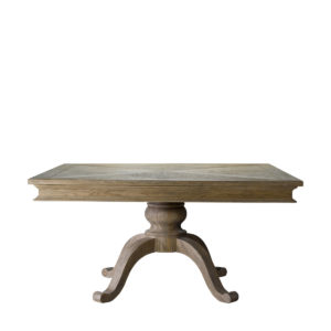 Стол CHATEAU BELVEDERE DINING TABLE-0