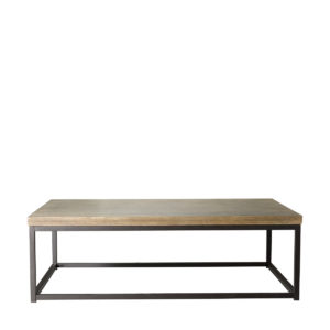 LARGE BRITANIA COFFEE TABLE-0