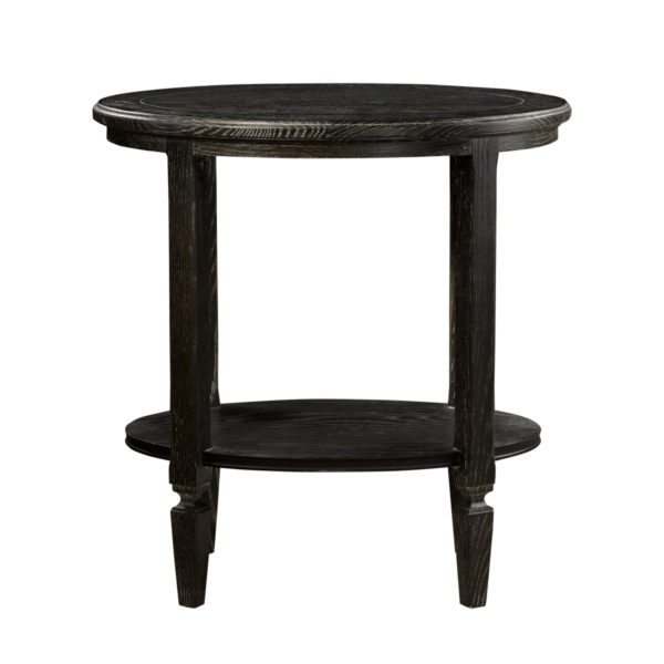 Стол Webster Side Table-0