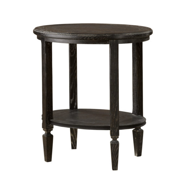Стол Webster Side Table-1426