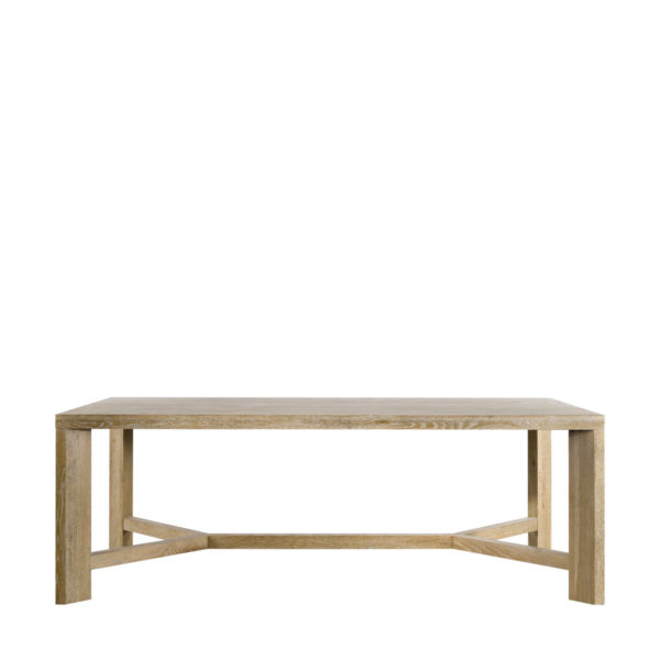 Стол Grenoble Dining Table-2646