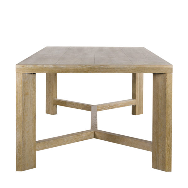Стол Grenoble Dining Table-2647