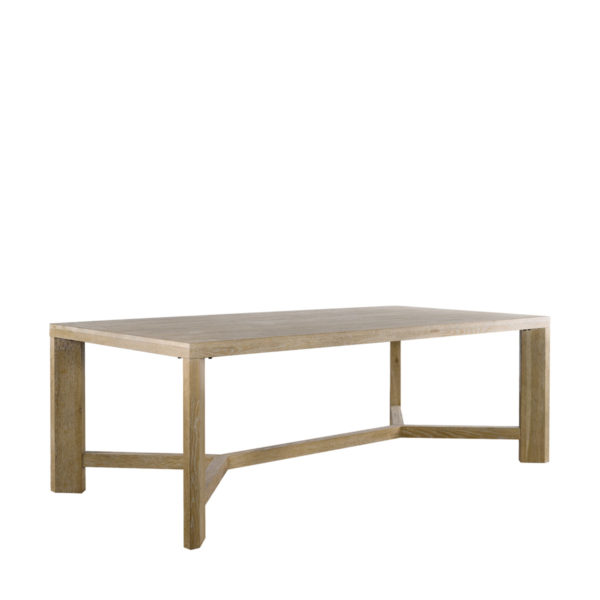 Стол Grenoble Dining Table-0