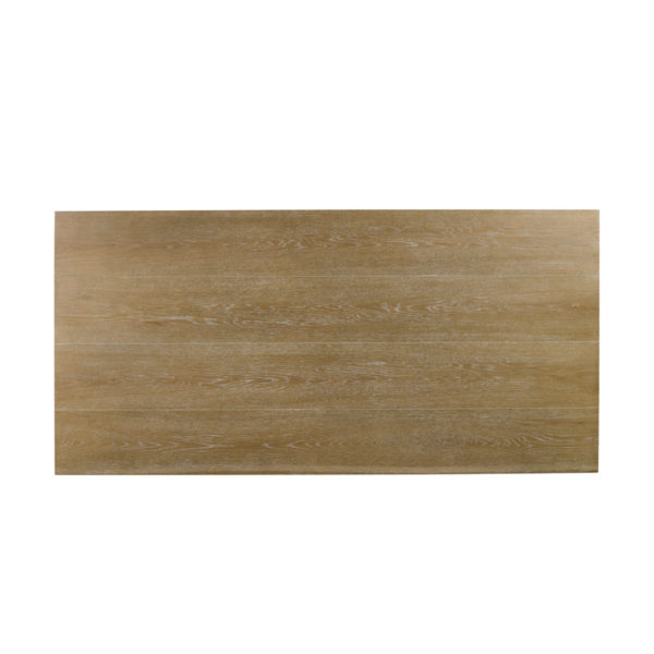 Стол Grenoble Dining Table-2649