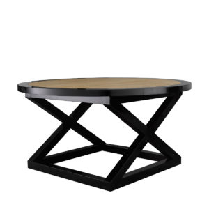 Стол Sete Dining Table-0