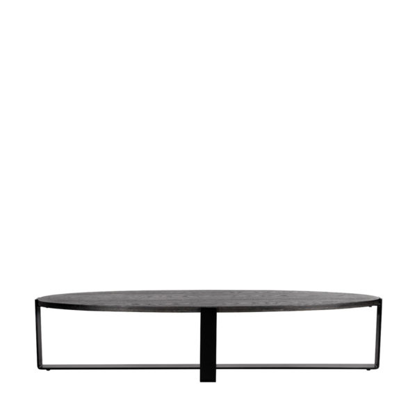 Стол Vichy Large Coffee Table-0