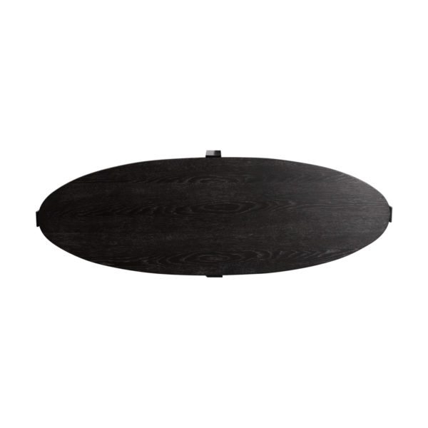 Стол Vichy Large Coffee Table-2662