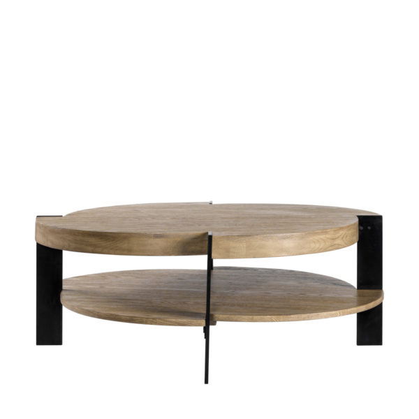 Стол Macon Coffee Table-2671