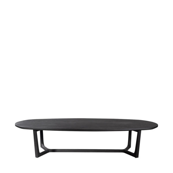 Стол Toulouse Coffee Table-2677