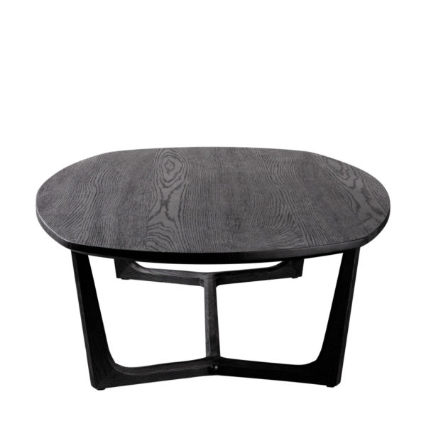 Стол Toulouse Coffee Table-2676