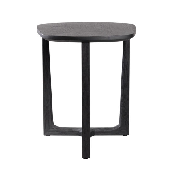 Стол Toulouse Side Table-2678