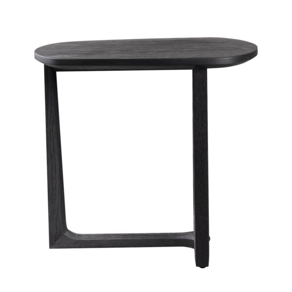 Стол Toulouse Side Table-2680