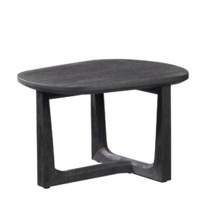 Стол Toulouse Small Side Table-0