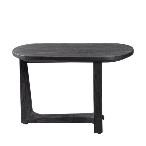 Стол Toulouse Small Side Table-2687