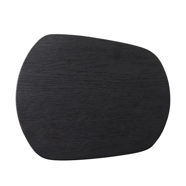 Стол Toulouse Small Side Table-2689