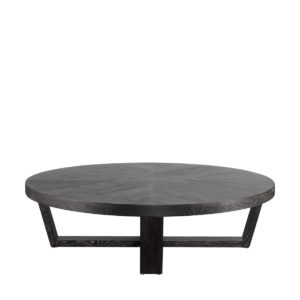 Стол Turin Coffee Table-0