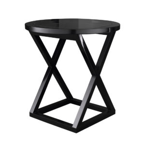 Стол Sete Side Table-0