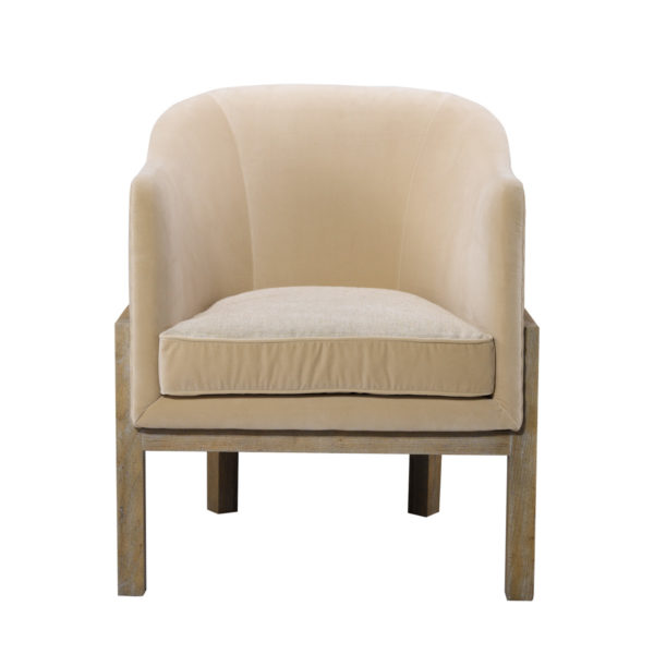 Кресло Lucerne Arm Chair-2541