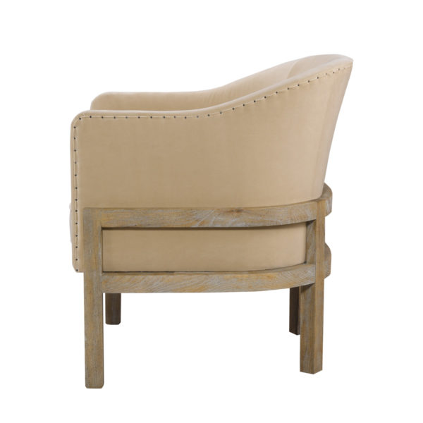 Кресло Lucerne Arm Chair-2540