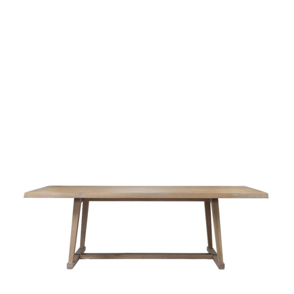 Стол CHAMBERY DINING TABLE-2831