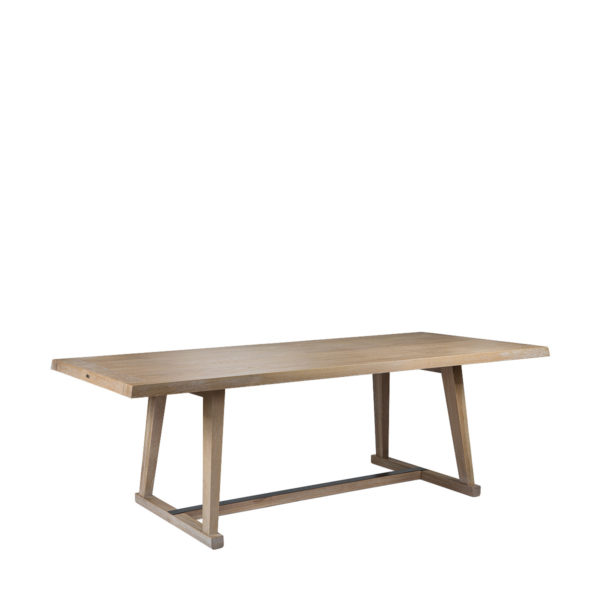 Стол CHAMBERY DINING TABLE-0