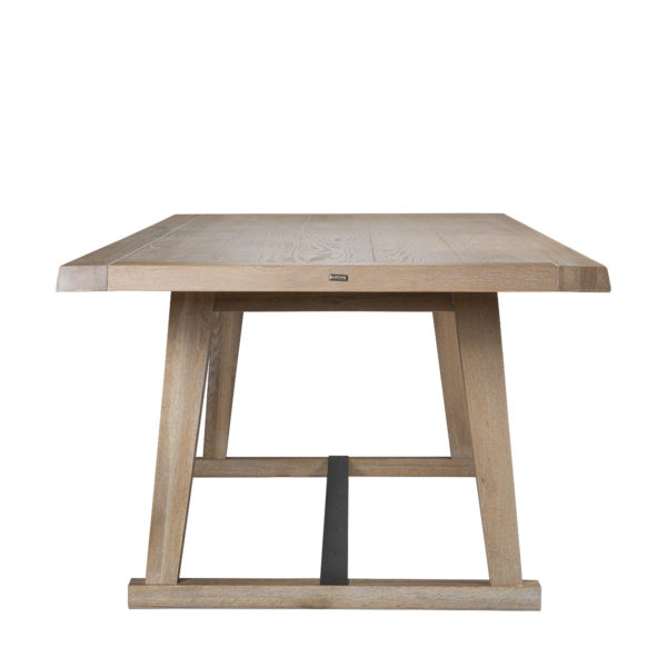 Стол CHAMBERY DINING TABLE-2830