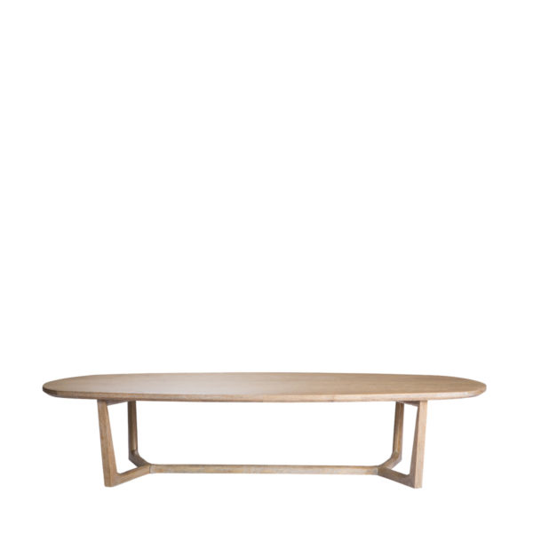 Стол TOULOUSE COFFEE TABLE-2838