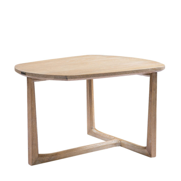 Стол TOULOUSE SIDE TABLE-2844