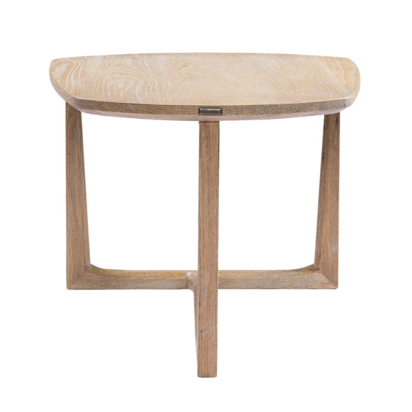 Стол TOULOUSE SIDE TABLE-2842