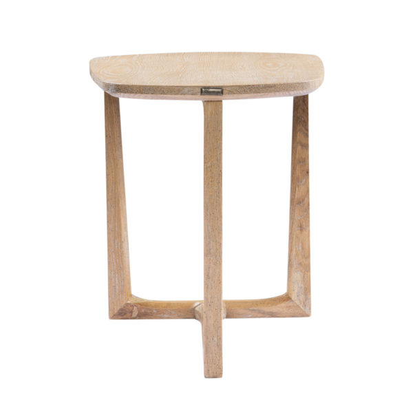 Стол TOULOUSE TALL SIDE TABLE-2848