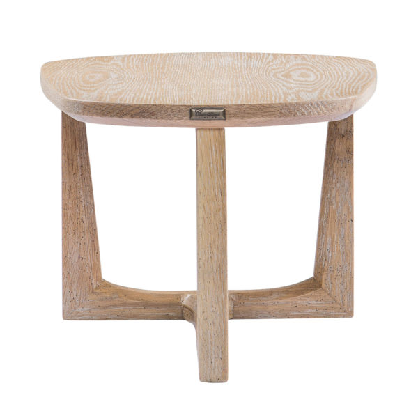 Стол TOULOUSE SMALL SIDE TABLE-2849
