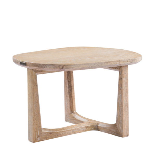 Стол TOULOUSE SMALL SIDE TABLE-2852
