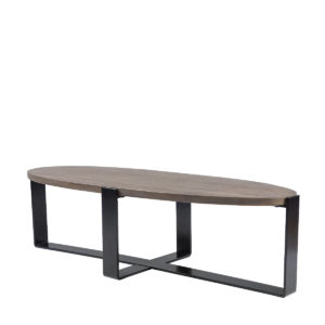 Стол VICHY SMALL COFFEE TABLE-0