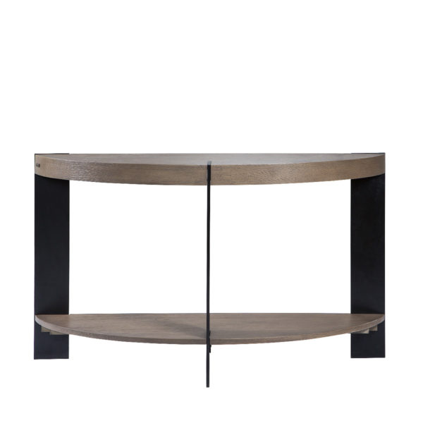 Стол GENEVA CONSOLE TABLE-2871