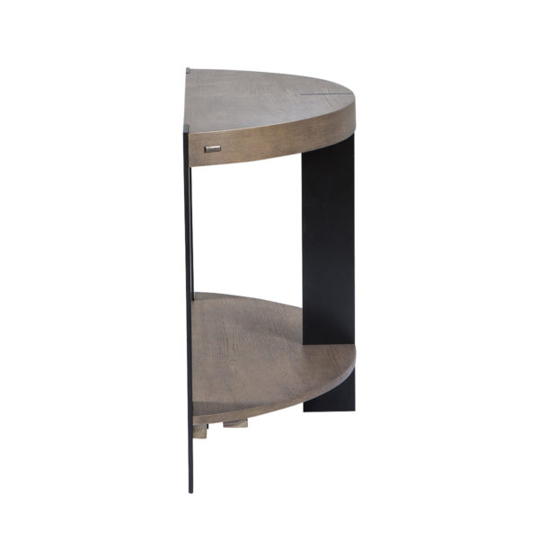 Стол GENEVA CONSOLE TABLE-2868