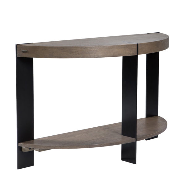 Стол GENEVA CONSOLE TABLE-0
