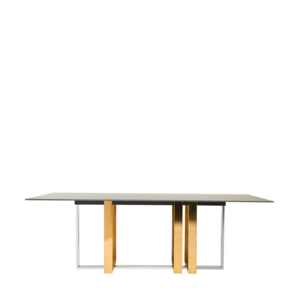 Стол Berlin Dining Table-2991