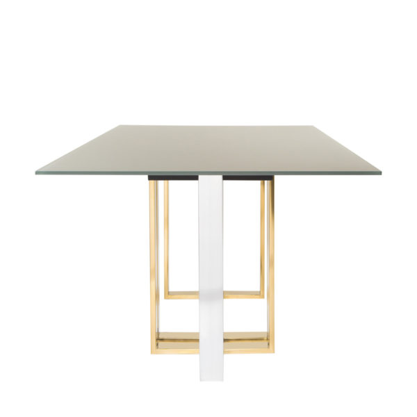 Стол Berlin Dining Table-2993