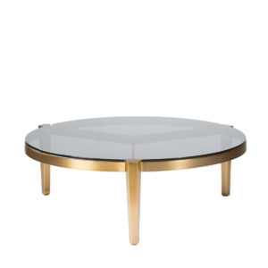 Стол Milano Large Coffe Table-0