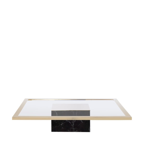Кофейный столик Mono Coffee Table-3038