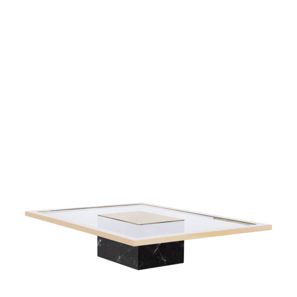Кофейный столик Mono Coffee Table-0