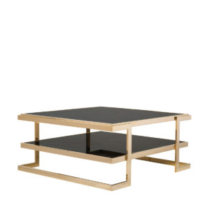 Столик Deco Coffee Table-0